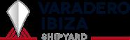 Logo Varadero Ibiza