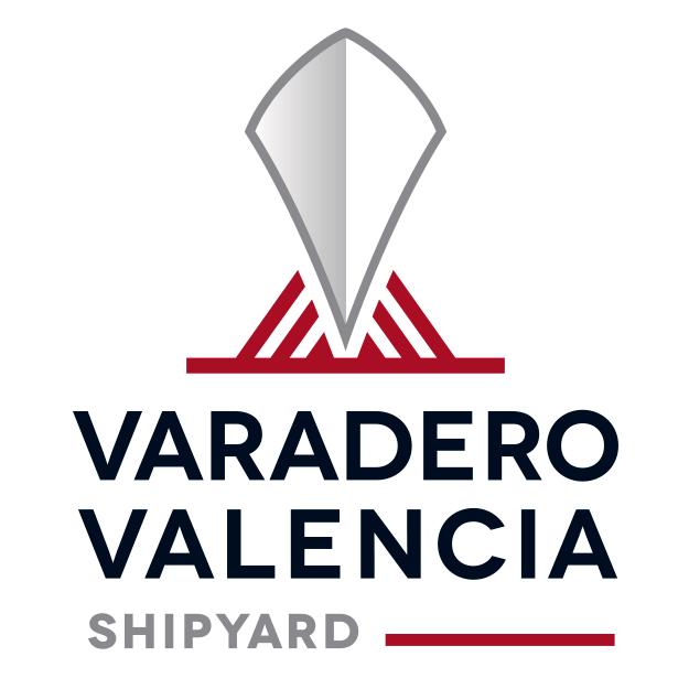 Varadero Valencia